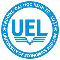 Đại học kinh tế luật